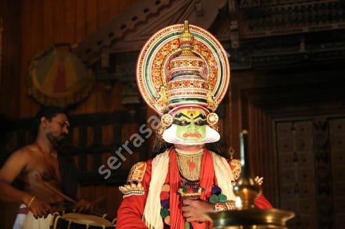 serrasagra.com kathakali