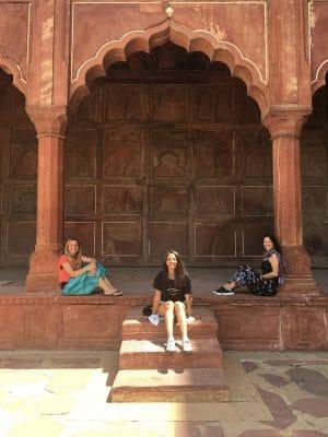 serrasagra yogakioo ttc india