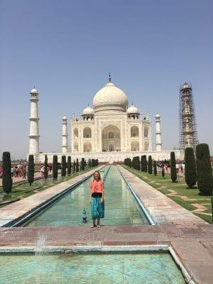 serrasagra yogakioo ttc india taj mahal