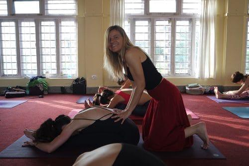 serrasagra yogakioo ttc