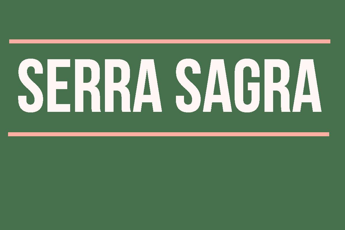 Serra Sagra